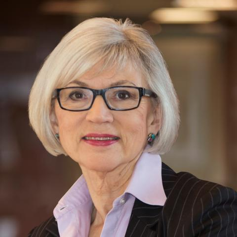 Profile picture for user beverley.mclachlin